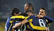 Fenerbahçe - Celtic Maçı İçin Yazılmış En İyi 10 Köşe Yazısı