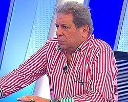 Diego Fenerbahçe'yi sattı - Erman Toroğlu