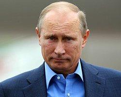 #10 Guardian'dan Rusya yorumu: Havlayan köpek ısırmaz