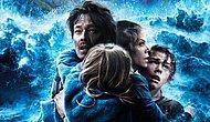Hollywood Tarafından Çekilmemiş En İyi 13 Felaket Filmi