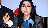 """""""HDP, Bölgeye Dikkat Çekmek İçin Grup Toplantısını Diyarbakır'da Yapacak"""""""