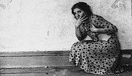 Adım Adım İntihara Sürüklenen Nüdist Feminist Sürrealist Fotoğrafçı: Francesca Woodman