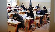 Sanat ve Sporla Uğraşan Öğrencilere TEOG'da Ek Puan