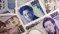 Japonya'nın Hala Çözülememiş En Büyük Hırsızlık Suçu: Kayıp Yenler