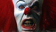Önümüzdeki Yıllarda Yapılması Planlanan 16 Korku Filmi