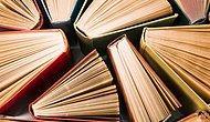 Hasan Cemal ve Tuğçe Tatari'nin Kitaplarına Toplatma, Ahmet Şık'a Ceza