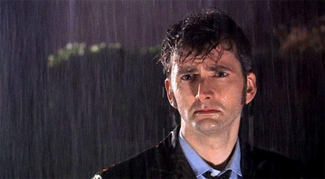 Üşüyor diye kaban, aman ıslanmasın diye şemsiye almak da sandığınız kadar minnoş bir fikir değil.