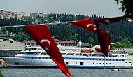 'İsrail ile Türkiye İlişkilerin Normalleşmesi İçin Anlaştı'