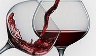 Dünyanın En Pahalı Şarapları