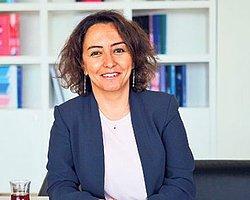 Türkiye'nin Cilasının Döküldüğü Hafta | Sevgi Akarçeşme | Zaman