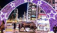Acısıyla Tatlısıyla 2015'te Kadıköy