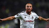 Atletico Madrid, Gökhan Töre İçin Beşiktaş'a 11 Milyon Euro Önerdi