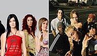 2000'li Yıllarda Tek Şarkıyla Parlayıp Sonra Ortadan Kaybolan 20 Şarkıcı