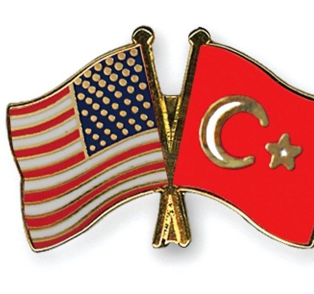'Türkiye'nin şartlarını kabul ediyoruz'