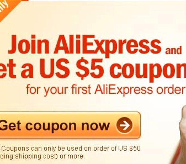 Çin Doğu Türkistan'a bağımsızlık verecek ve Aliexpress.com'dan indirim kuponu alacağız.