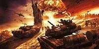 Eski Sovyet Lideri Gorbaçov'dan Korkutucu Açıklama: 'Dünya Yeni Bir Savaşa Hazırlanıyor'