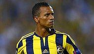 Süper Lig'de Noel Öncesi Cezalı Duruma Düşen Yabancı Futbolcular