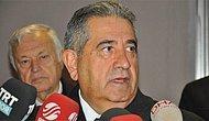 """Mahmut Uslu: """"MHK'ye Sesleniyoruz, Lütfen Hakemleri Eğitin"""""""