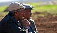 Türkiye'de Çiftçi Olmak: Değersizleşen Emek