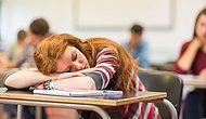 Öğrencilik Hayatı Boyunca Kesinlikle Karşılaştığınız 25 Öğrenci Tipi