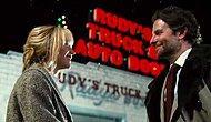 Bu Kış Mevsiminde Sinema Salonlarını Hareketlendirmesi Beklenen 23 Film