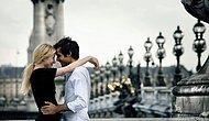 Yalnızca Sevgilisi Olan İnsanların Anlayacağı 17 Şey