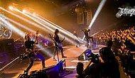 90'lı Yılların Kaliteli 10 Türk Rock ve Metal Grubu