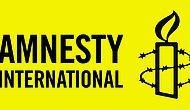 Uluslararası Af Örgütü: 'Rusya'nın Maskesi Düştü'