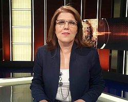 KCK Jitem'leşti | Serpil Çevikcan | Milliyet