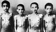 Deney Bahanesiyle Binlerce Çocuğu Öldüren Bir Nazi Doktoru: Ölüm Meleği Mengele