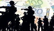 Bin Euroya Dövizli Askerlik İçin 4 Şart