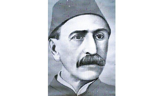 9. Marko Paşa (19. yüzyıl)