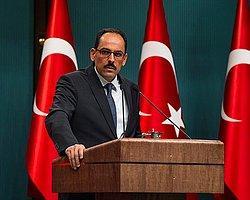 Zizek, Türkiye ve Entelektüel Ciddiyetsizlik | İbrahim Kalın | Al Jazeera Türk