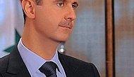 Rusya Kabul Ettirdi, Esad 2 Yıl Daha Kalacak