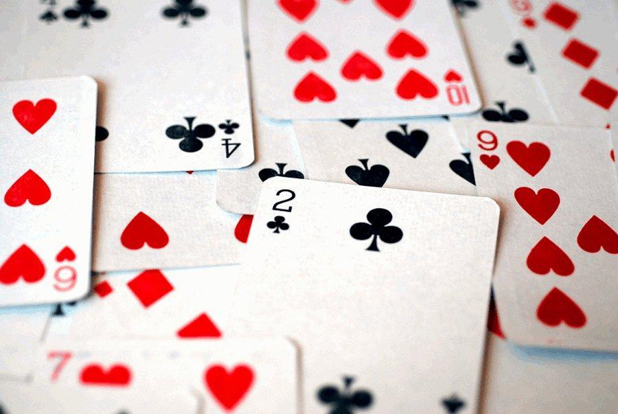 Rus kazino pulsuz oynayır