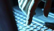 Siber Saldırıların Arkasında Kim Var?