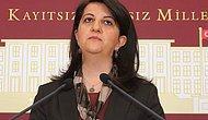 """""""Başbakan'ın HDP ile Görüşmeyi İptal Etmesi Çok Yanlış"""""""