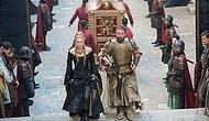 Game of Thrones 2015'in Korsan Yollarla En Çok İndirilen Dizisi Oldu