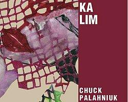 34. Chuck Plahniuk - Anlat Bakalım