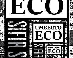 13. Umberto Eco - Sıfır Sayı