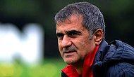Beşiktaş'ta Motta ve Milosevic ile Yollar Ayrılacak
