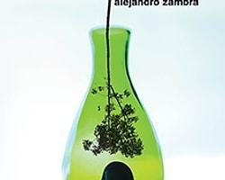 6. Alejandro Zambra - Ağaçların Özel Hayatı