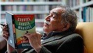 Gabriel Garcia Marquez'in Sihirli Diye Adlandırdığı Favori 19 Kitabı