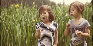 Gelecekte Kendinizi Mutlu Etmenin En Pratik Yolu Bulundu!