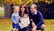 Kafa Karıştıran İlginç İddia: Prens William ve Kate Middleton'ın Evlilikleri Sallantıda mı?