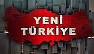 Türkiye'nin İçine Çekildiği Ürkütücü Dehliz: 'Vasatlık'