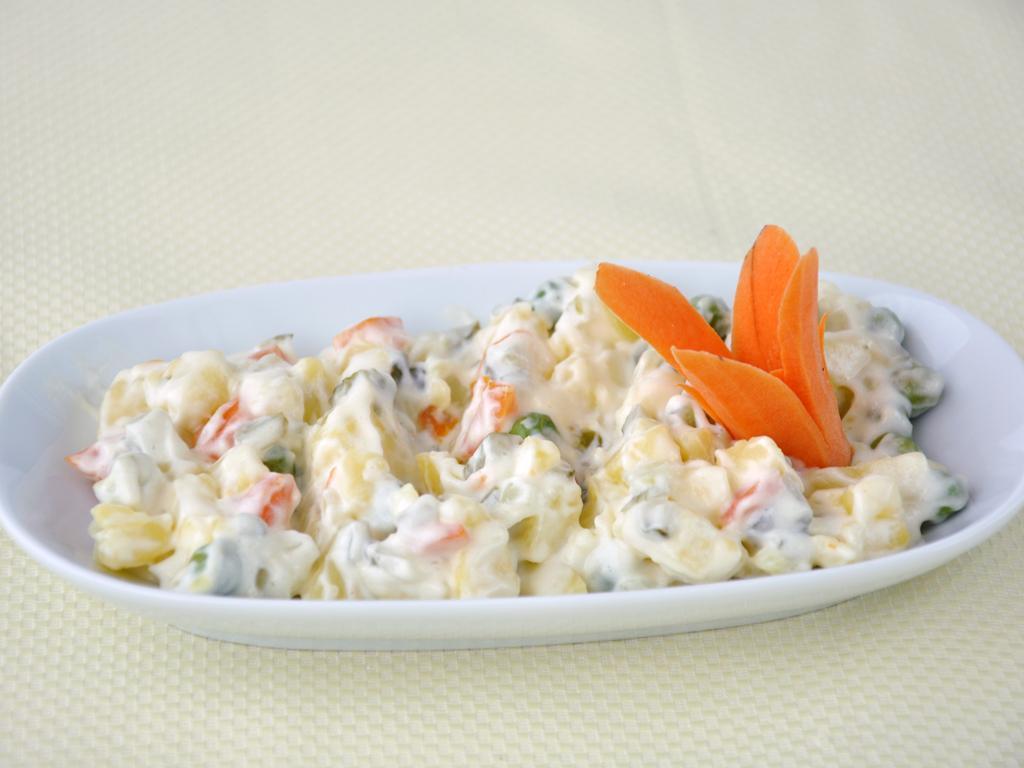 Hamilelikte Salatalık Yemek Zararlımı, Hamileler Salatalık Yiyebilirmi