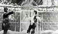 Dünyanın En Eski Filmi: 'Kasvetli Ev'