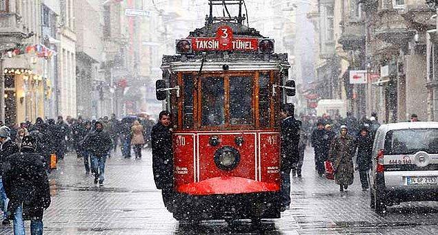 2. Ahmet Muhip Dıranas
