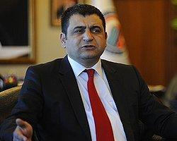 Gözaltı Günleri | Sedat Laçiner | Haberdar